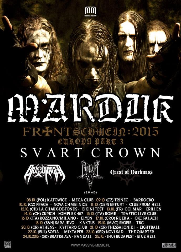marduk_tour