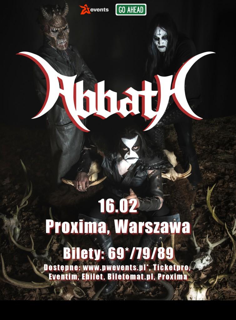 abbath_poster