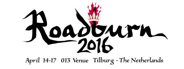 roadburn2016