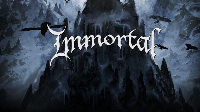 121943_Immortal_web_bakgrunn_OPPDATERT_2