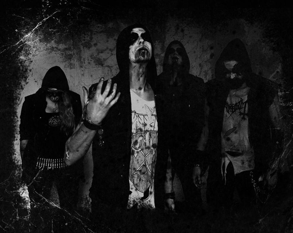 Ritual_bloodshed_zdjęcie