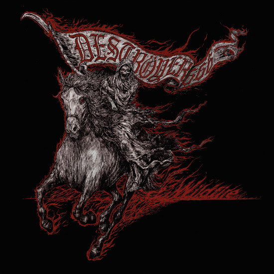 destroyer666_wildfire