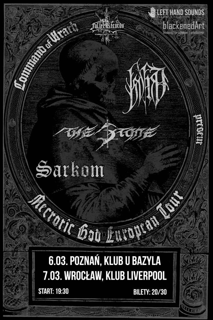 ISVIND-THE-STONE-SARKOM-EU-Tour-2016