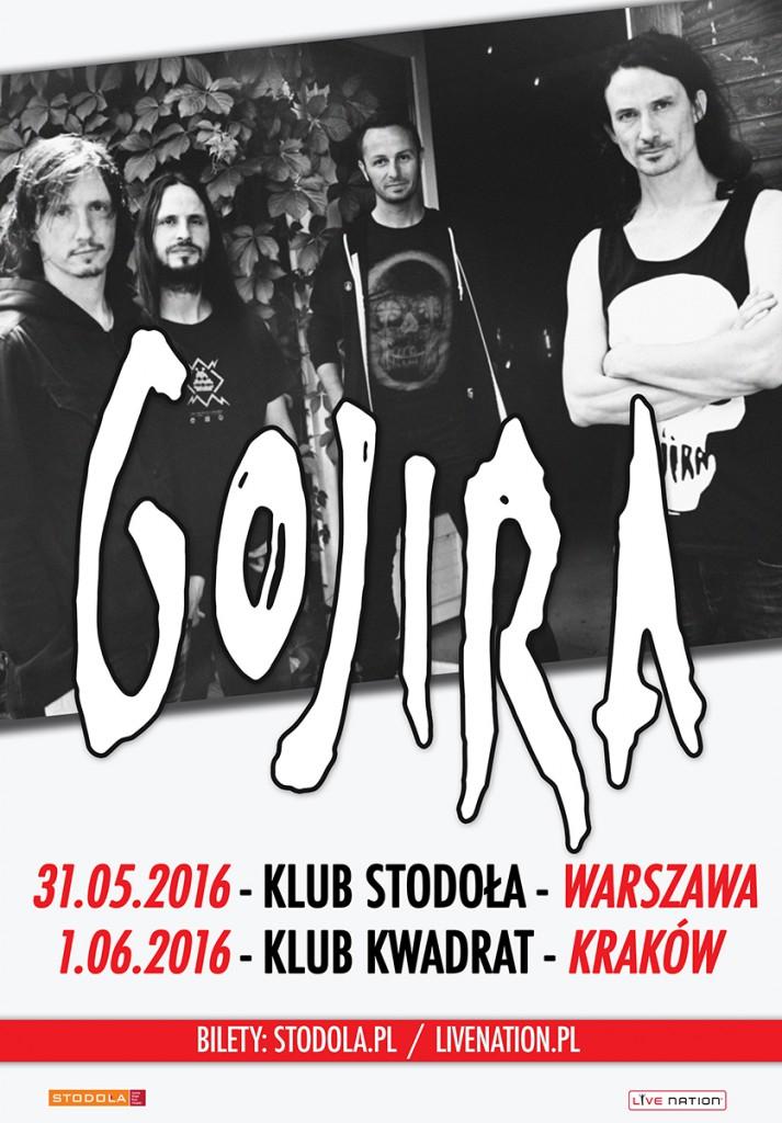Gojira_2016_PL_Poster_69x99cm+spad_ver5