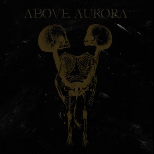 aboveaurora