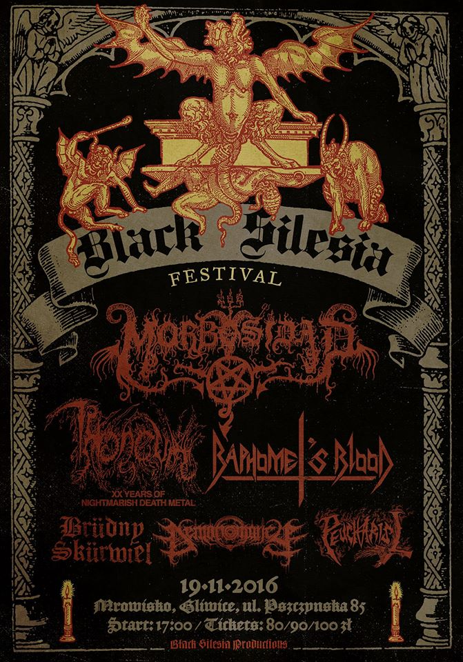 blacksilesiafest