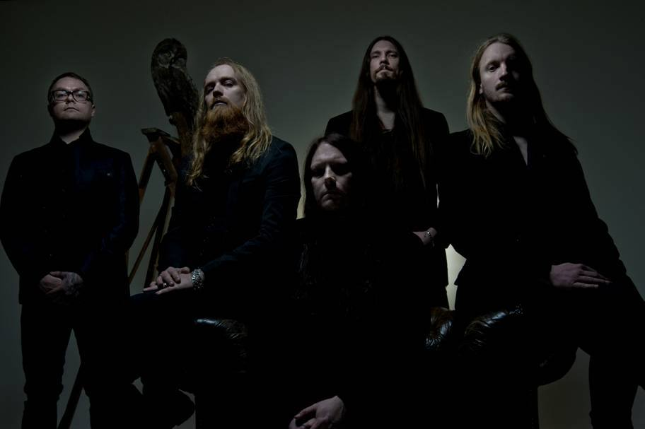 katatonia_photo