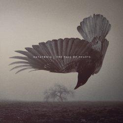 katatonia-fall-of-hearts-medium-res-cover11