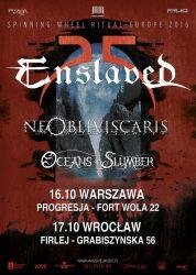 poster-enslaved-2